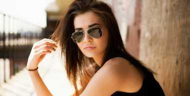 Tips Menjaga Kesehatan Usai Memakai Kacamata