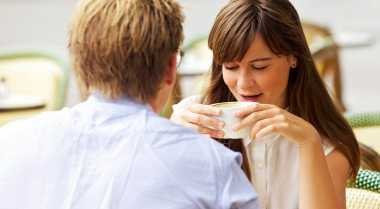 Tips Membuka Hati untuk Menerima Cinta