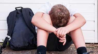 Minim Perlindungan, Anak Rentan Jadi Korban