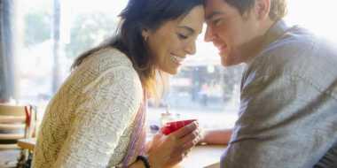 Wajib Diketahui Wanita saat Menyukai Pria Introvert