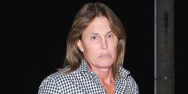 Jadi Wanita, Panggilan Ibunda untuk Bruce Jenner Tak Berubah