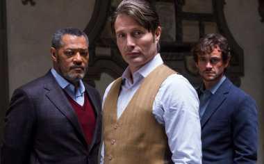 Hannibal Season 3 Akan Hadir Lebih Mencekam