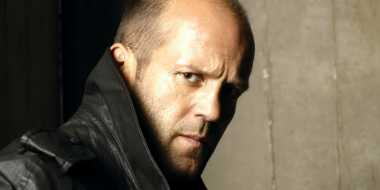 Jason Statham Kembali di Fast & Furious 8