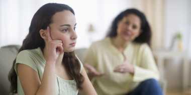 Tips Menjaga Emosi dari Kenakalan Anak
