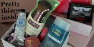 Belanja Produk Kecantikan Berkualitas Kini Bisa Online