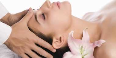 Tips Jaga Kesehatan Kulit Kepala