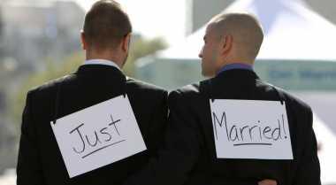 Kekhawatiran Orangtua terhadap Legalisasi Pernikahan Sejenis