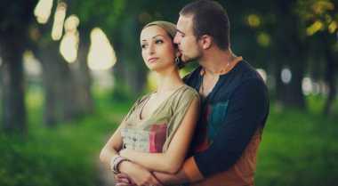 Kenali Jenis-Jenis Disfungsi Pernikahan