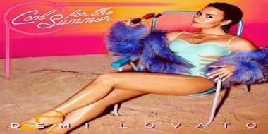 Demi Lovato Dituduh Jiplak Katty Perry dan Jessie J