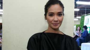 Takut Bangkrut, Vino & Marsha Timothy Tunda Tambah Anak