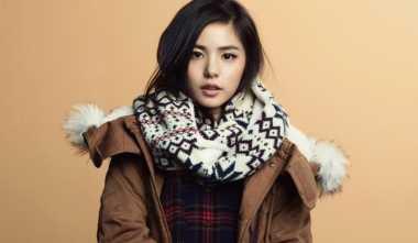 Min Hyo Rin Bocorkan Rahasia Penampilan S-Line