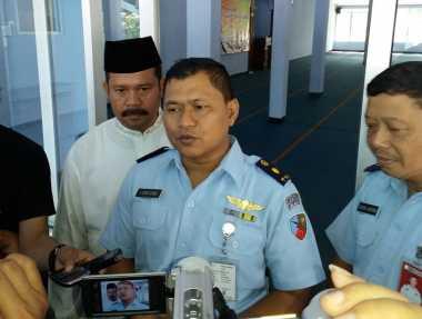Delapan Korban Hercules 'Maut' Diterbangkan ke Yogyakarta