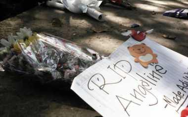 Polda Bali Siapkan Resume Kasus Pembunuhan Angeline