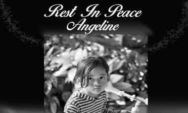 LPSK Telusuri Ancaman terhadap Saksi Pembunuhan Angeline