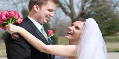 Pasangan Menikah Ditemukan Lebih Gemuk dan Sehat
