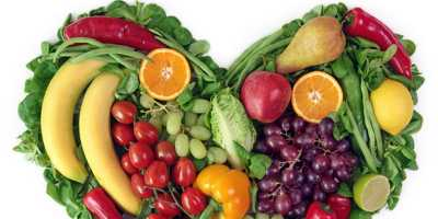 Rajin Makan Sayuran Hijau Bikin Otak Tak Lemot