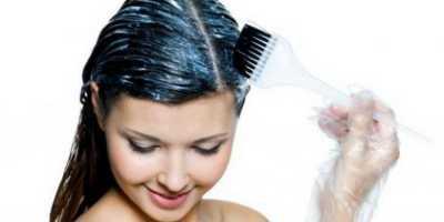 Kapan Waktu Tepat untuk Kembali Warnai Rambut?