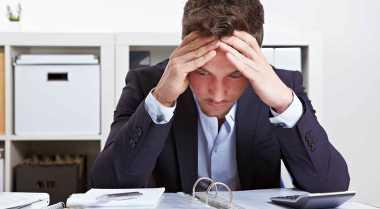 Tips Sederhana Keluar dari Tekanan Pekerjaan