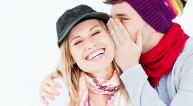 Hal Terlarang untuk Dibagi Bersama Kekasih