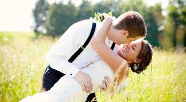 Tiga Hal Dilarang Dilakukan di Hari Pernikahan