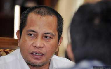 Marwan Perintahkan Kepala Daerah Segera Salurkan Dana Desa