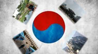 Asyik, Pergi ke Korea Bebas Visa