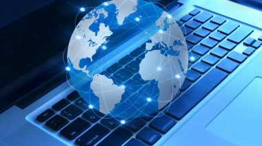 Yogyakarta Layani Pangajuan Izin Undian Berhadiah Secara Online