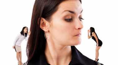 Lima Penghambat Kesuksesan Wanita Karier