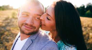 Rahasia Pernikahan Awet Seumur Hidup