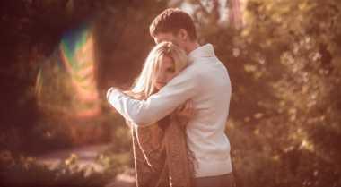 Alasan Suami Wajib Dengarkan Kata Istri