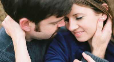 Kekurangan Suami Ini Harus Dimaklumi Istri