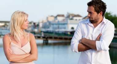 Pentingnya Datangi Konselor Pernikahan