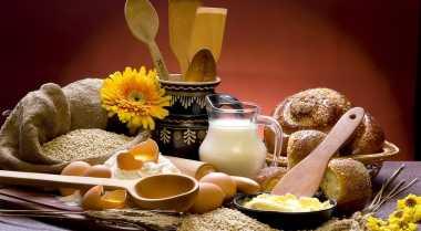 Shella 'MCI' 4 Lebih Jago Bikin Pastry