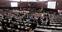 DPR Rehabilitasi Dua Anggota Terkait Ijazah Palsu