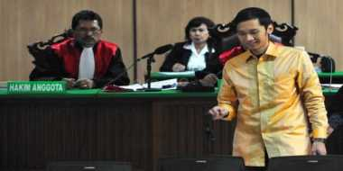 Demokrat Tunjuk Ibas Jadi Ketua Pemenangan Pilkada