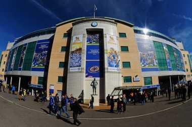 Wonderkid Arsenal Sindir Belanja Chelsea & City