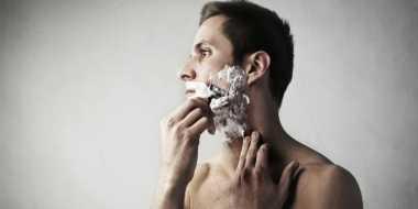 Cukur Janggut Ada Aturannya