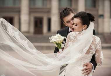 Sering Bulan Madu Jamin Pernikahan Langgeng