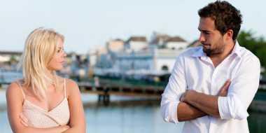 Suami Romantis Tak Pernah Berkata Ini pada Istri