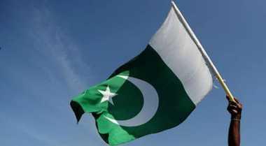 Merenung dari Pakistan