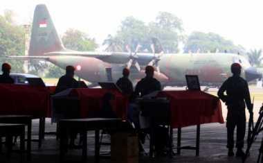 DPR Minta Tidak Ada Hercules Nahas Lagi di Indonesia