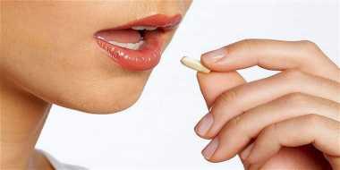 Obat Penghilang Rasa Nyeri Tak Boleh Sembarangan Diminum