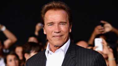Ini Pelajaran yang Diambil Arnold Schwarzenegger dari Kasus Perselingkuhannya