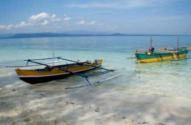Mengulang Sejarah Gemilang Maluku Perlu Kemauan Politik