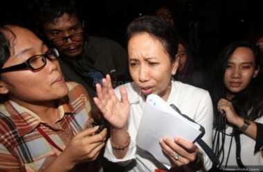 PDIP Bantah Megawati & Menteri Rini Tak Harmonis