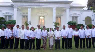 PDIP: Kinerja Menteri BUMN Kurang Memuaskan