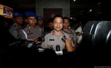 Kapolda Bali Tidak Takut Hadapi Gugatan Praperadilan Margriet