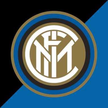 Inter Selangkah Lagi Gaet Rekrutan Kelima