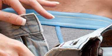 Cukur Bulu Kemaluan Bikin Mr P Tetap Sehat