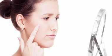 Kenali Penyebab Pori-Pori Besar di Wajah